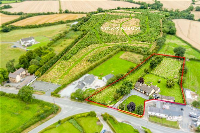 Main image for Newbarn, Kilsallaghan, Dublin North County, Dublin