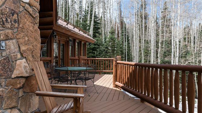Main image for The Talk of Telluride,Telluride,Colorado,USA