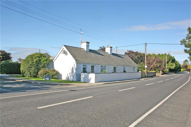 Main image for 1,2,3 Monaree,Nenagh,Co. Tipperary