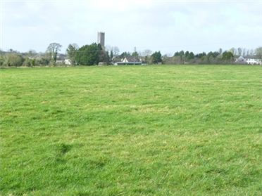 Main image of Newtown, Enfield, Meath