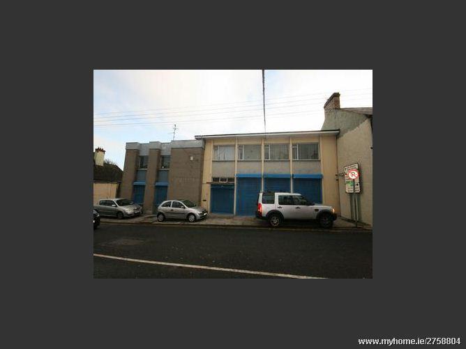 Port Road,Letterkenny,Co. Donegal