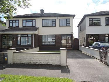 Main image of 31, Forest Drive, Kingswood, Tallaght,   Dublin 24
