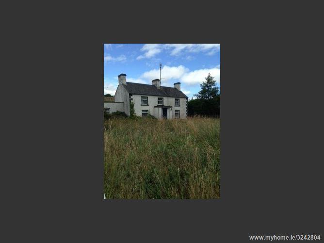 Main image of Drumgrania, Mohill, Leitrim