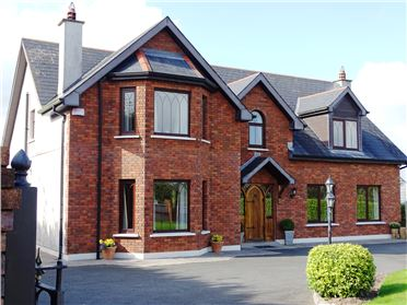 Photo of 1 Ferncarrig, Ballincrokig, Dublin Pike, Cork