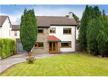 Main image of 6 King Edward Road, Bray, Co. Wicklow