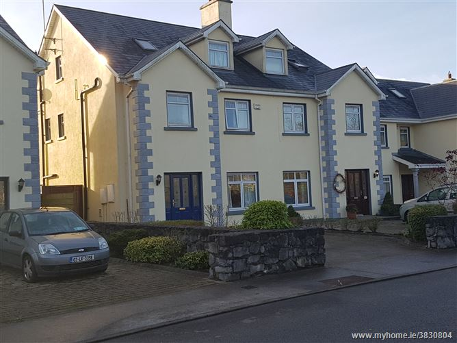 Photo of 28 Ocean Drive, Oranmore, Galway