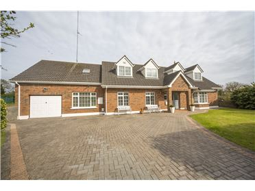 Photo of 17 Brownstown, Ratoath, Co Meath