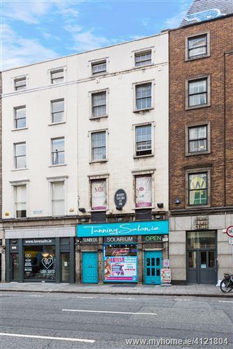 6 Dolier St, Dublin 2, Dublin