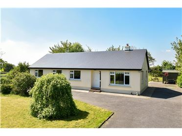 Photo of Lakeview, Caherlistrane, Headford, Co. Galway, H91 D9CT