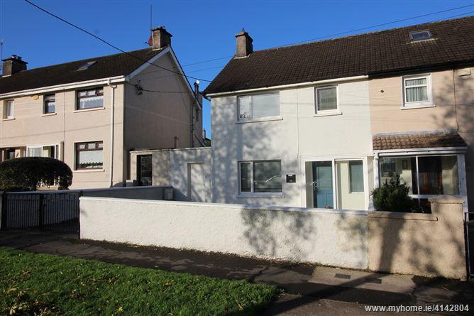 15 Liam Lynch Park, Glasheen Road, Wilton, Cork