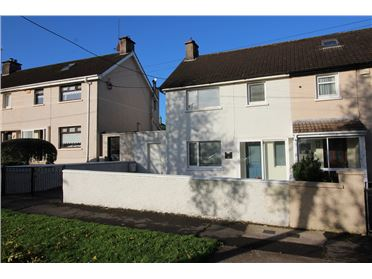 Photo of 15 Liam Lynch Park, Glasheen Road, Wilton, Cork