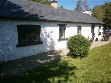 Property image of The Old Forge, Avoca, Wicklow