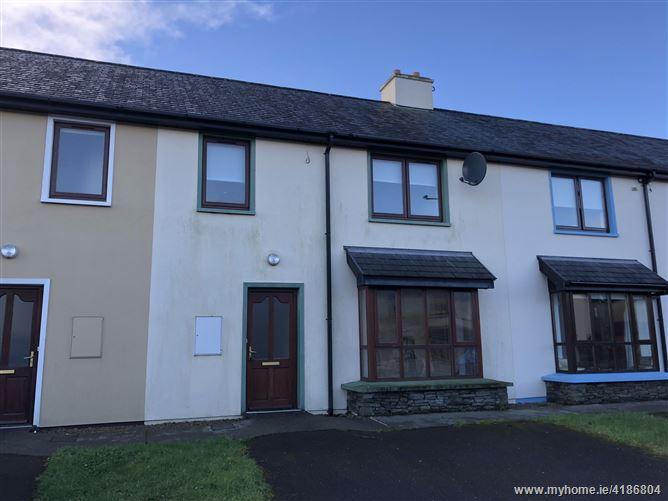 No 2 The Arches, Ballydehob,   West Cork