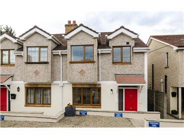 Photo of 18a Honey Park Cottages, Sallynoggin, Co. Dublin