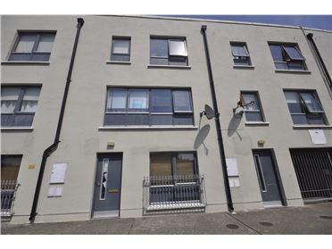 Photo of 6 Chaplains Terrace, Clondalkin, Dublin 22