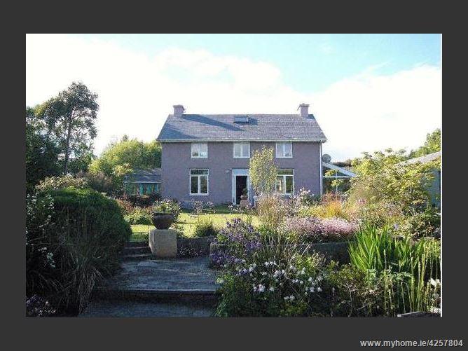 Main image for Ahakista Village, Ahakista, West Cork