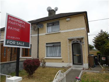 Photo of 304 Landen Road, Ballyfermot, Dublin