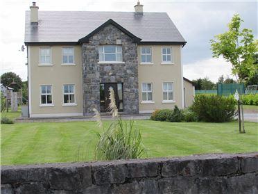 Photo of 2 Leitrim Beg, Kylebrack, Loughrea, Galway