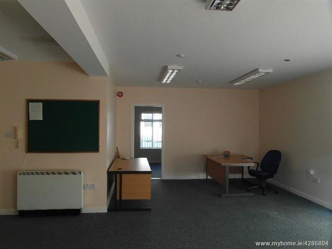 Office Suite, Metges Lane, Navan, Meath