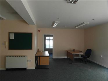 Main image of Office Suite, Metges Lane, Navan, Meath
