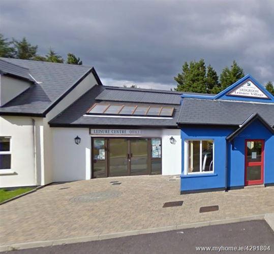 Main image for Ardgroom Leisure Village, Ardgroom, Co. Cork