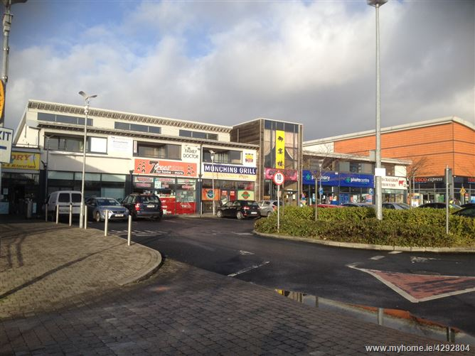 Unit 6 (1st Floor) Westbury Centre, Corbally, Limerick