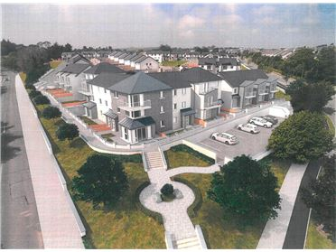 Photo of FINAL PHASE, The Meadows, Marlton Road, Wicklow Town, Co. Wicklow.