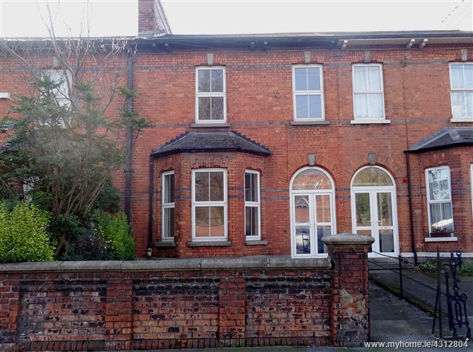 Main image for 177 Clonliffe Road, Drumcondra, Dublin 9