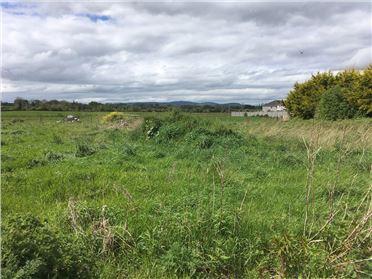 Photo of Ballygraigue, Nenagh, Tipperary