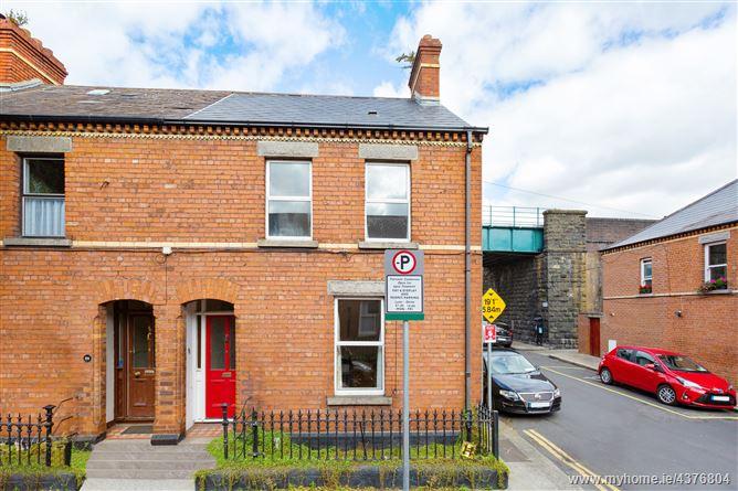 Main image for 85 Fitzroy Ave, Drumcondra, Dublin 3