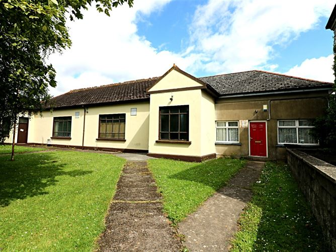 Main image for Greenside South, Carrick-on-Suir, Tipperary