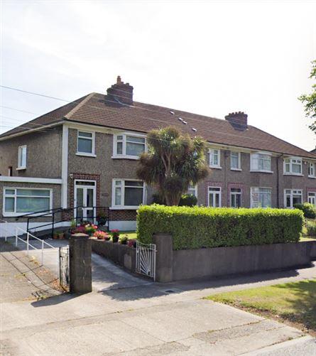 Main image for 23 Brookwood Avenue, Artane,   Dublin 5
