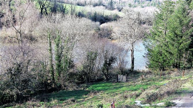 Main image for Hazyview Lodge, Cullaun , Inistioge, Kilkenny