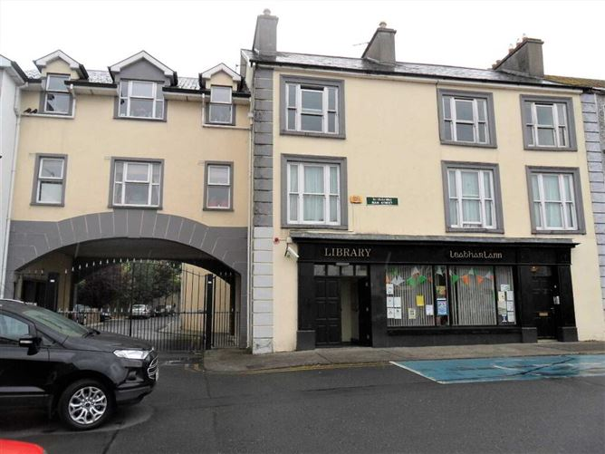 Main image for 7 Old Mill Court, Templemore, Co. Tipperary