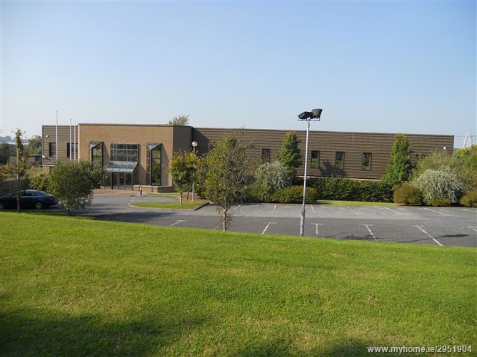 Unit 504, Western Extension, IDA Industrial Park, Cork Road, Waterford City, Waterford
