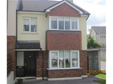 19 Heathervue, Glanmire, Cork