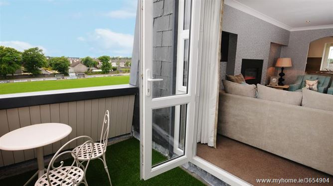Main image for Luxury Hotel Suite,Dublin Road, Galway, Ireland