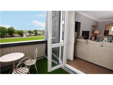 Property image of Luxury Hotel Suite,Dublin Road, Galway, Ireland