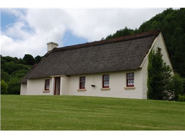 Photo of 1 Garran na Cilla, Clifden Hill, Corofin, Clare
