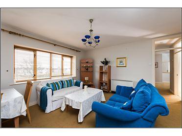 Photo of 20 Glen Easton Lodge, Leixlip, Kildare