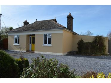 Photo of Loughatalia, Ballinacurra, Midleton, Co Cork, P25 FH26