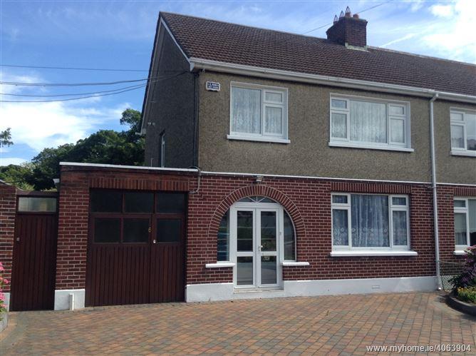 Braemor Road, Churchtown, Dublin 14