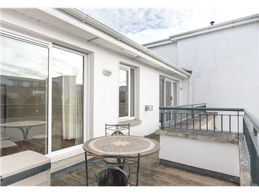 Property image of 68 Sandyford View, Sandyford,   Dublin 18