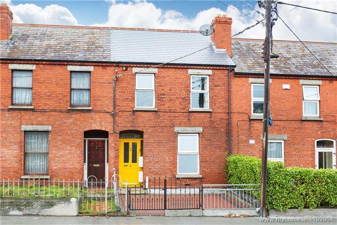 60 Crumlin Road, Crumlin, Dublin 12