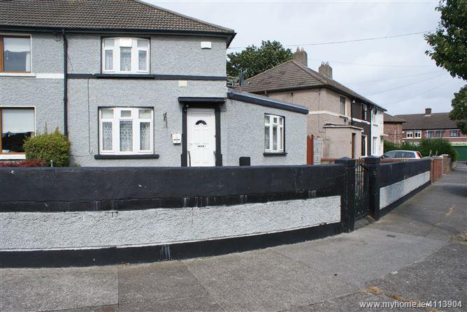 Photo of 172 Benmadigan Road, Drimnagh, Dublin 12
