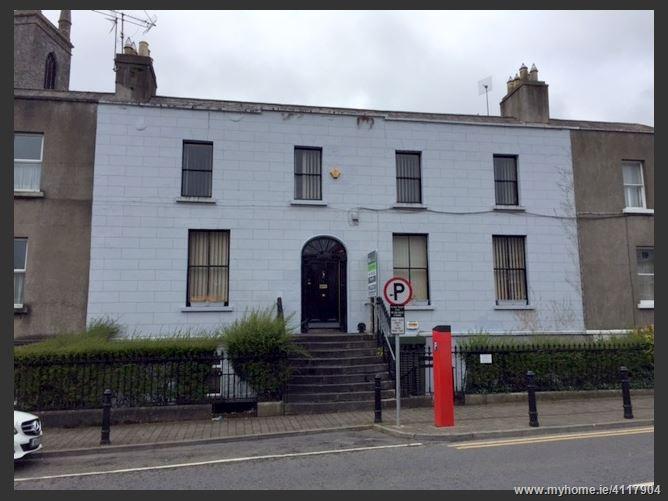 Photo of Bedford Place, Navan, Meath