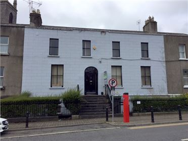 Photo of Bedford Place, Navan, Meath
