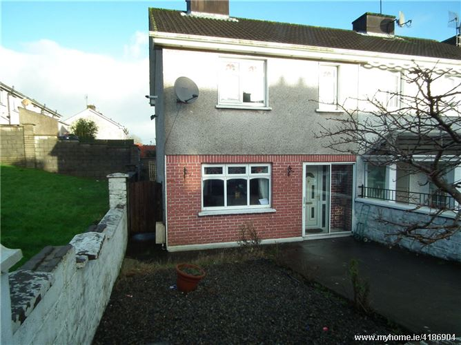 17 Summerhill, Mallow, Co Cork