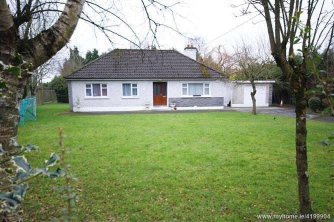 St. Judes, Geraldine Road, Athy, Kildare