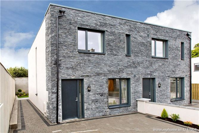 Photo of Three Bedroom Semi-Detached Homes, Lanesville Grove, Monkstown, Co Dublin